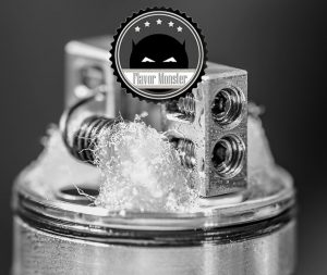 Flavor Monster to Launch New E-Juice at The Vaper Expo 17