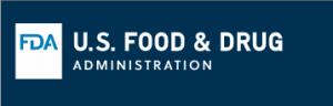 "US: FDA tackles ""kid friendly"" juices"