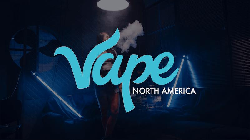 Vape North America Toronto Cancelled – ADV Distro – UK E