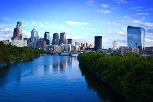 US: Philadelphia partially prohibits flavours