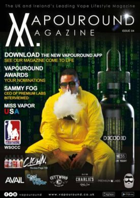 issue-4