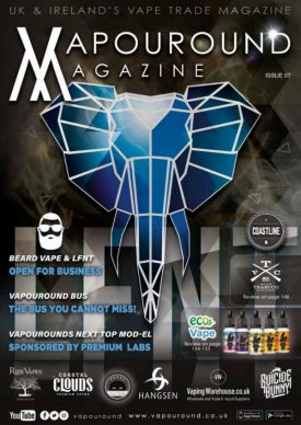 issue-7